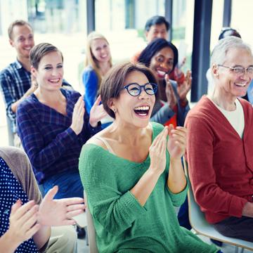 חברות חכמות מקימות סטארטאפ פנים ארגוני